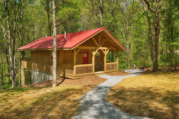 Cool Cabin Rental Conner Homestead Lodge And Cabin Hocking Best Image Libraries Sapebelowcountryjoecom
